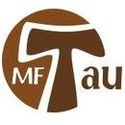 logo_01_ret