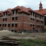 klasztor11