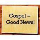 gospel.good.news