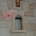 nowe.tabernakulum.a1