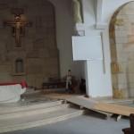 nowe.tabernakulum.a2