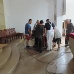 nowe.tabernakulum.a8