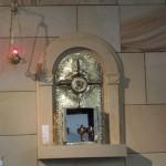 nowe.tabernakulum.c9