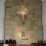 nowe.tabernakulum.d1